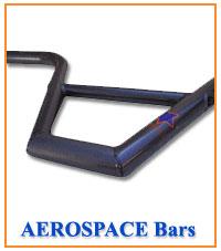 AEROSPACE BARS