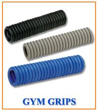 GYM GRIPS
